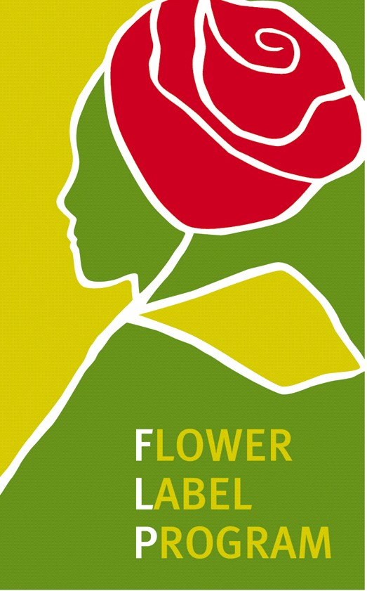 What's the Flower Label Mean For Flowerlink?