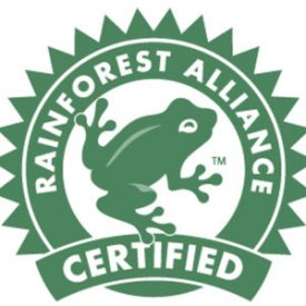 Read more about the article Rainforest Alliance Promises Conservation