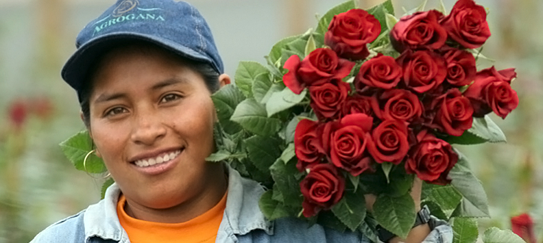 How Will Changes in Ecuador Affect You?