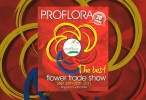 Proflora: Colombia's Biggest Flower Show