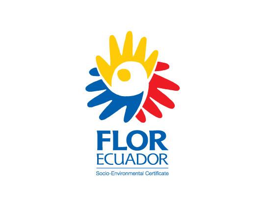 FlorEcuador: Keeping Ecuador's Roses the Best
