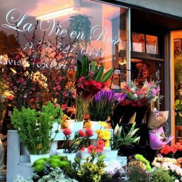 Study Helps Florists Gain New Customers