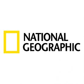WATCH: National Geographic Rose Exposé