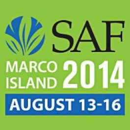 130th Annual SAF Convention Next Week