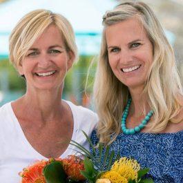 Florist Spotlight: Flower Duet