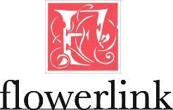 Flowerlink